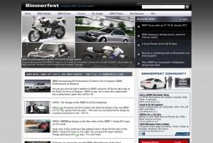 Bimmerfest.com